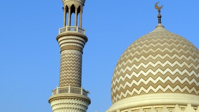 mohammad-bin-salem-moschee