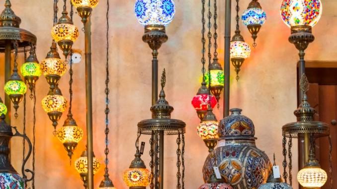 ras-al-khaimah-mall