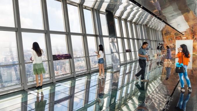 shanghai-world-financial-center-aussichtsplattform