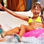 sun-splash-family-waterpark