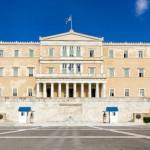 syntagma-platz