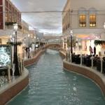 villagio-mall