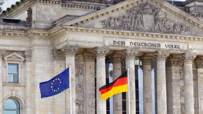 berlin-reichstagsgebaeude