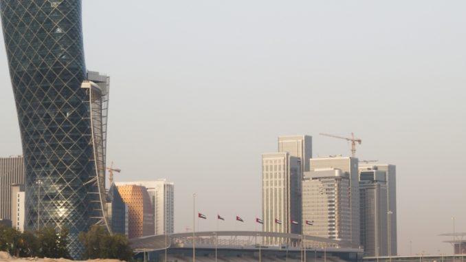 capital-gate-building-abu-dhabi