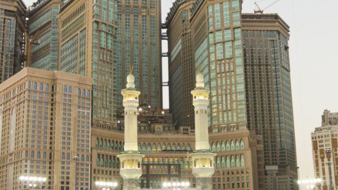 abraj-al-bait-towers-mekka