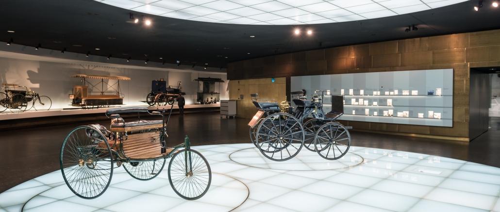 mercedes-benz-museum-stuttgart
